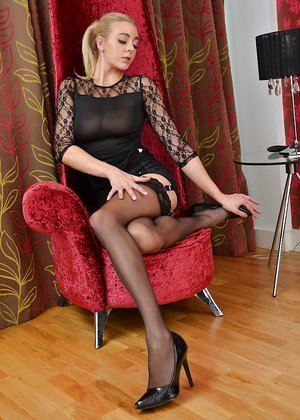 Free High Heels Pictures