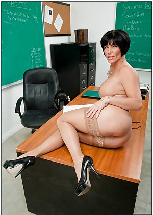 Free Sexy Teacher Pictures