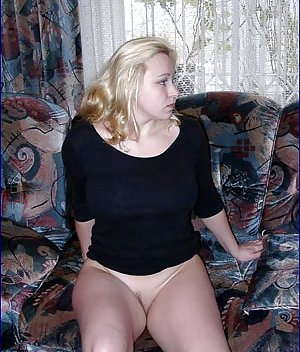 Free Sexy Blonde Pictures