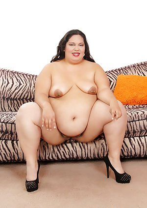 Free Sexy SSBBW Pictures