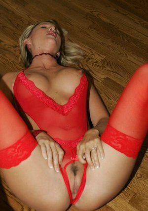 Free Stockings Pictures