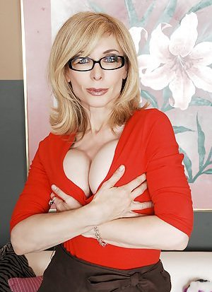 Free Cougar Pictures