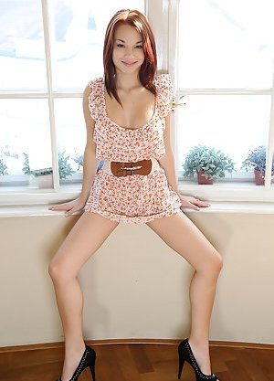 Free Skirt Pictures