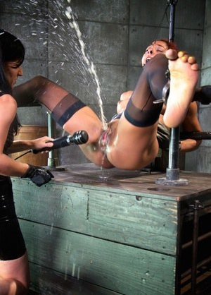 Free Squirting Pussy Pictures
