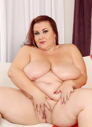 Free Fat Pussy Pictures