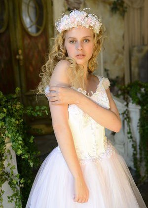 Free Bride Pictures