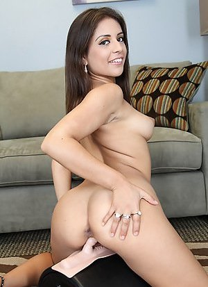 Free Sybian Pictures