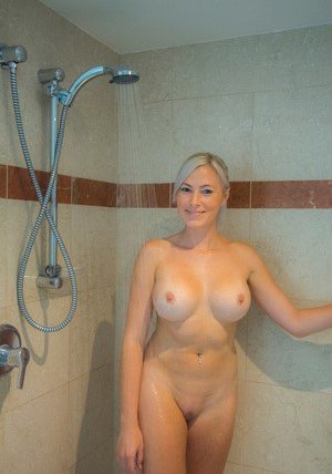 Free Shower Pictures