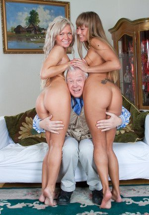 Free Threesome Pictures