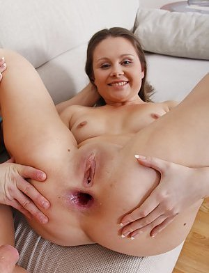 Free Anal Gape Pictures